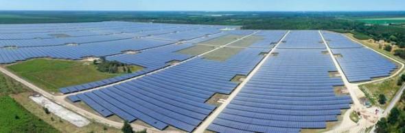 cestas-solar-largest.jpg.662x0_q70_crop-scale-590x195